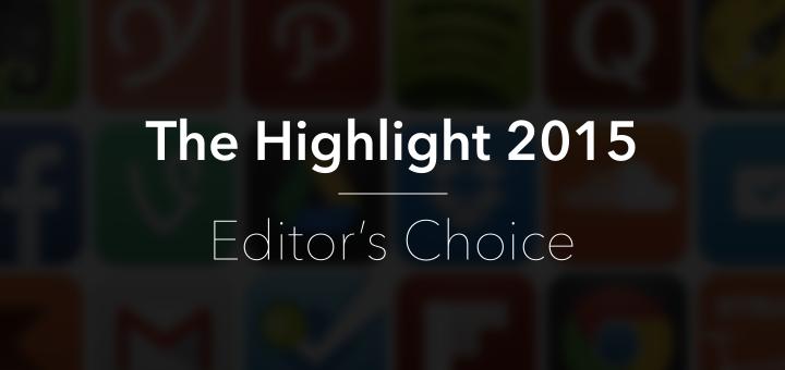 beautifulpixels_highlight