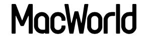 MacWorld-Sweden
