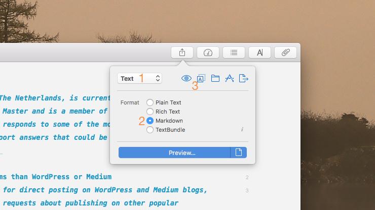 mac-markdownexport