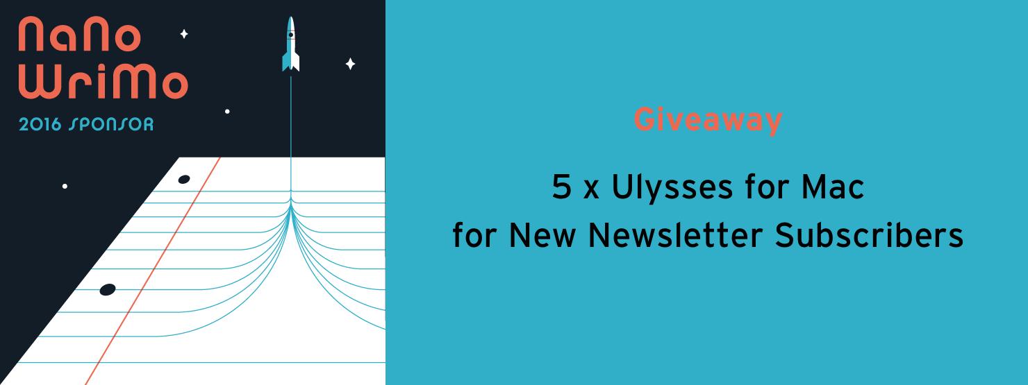 nanowrimo_giveaway_subscribers